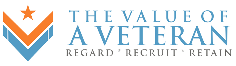 Strategy Development and HRCI-Approved Training on How To Recruit & Retain Military Veterans | The Value of a Veteran